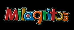 Milagritos logo